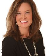 Laura Dryer, Real Estate Agent in Conway, AR