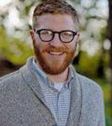 Michael Brai…, Real Estate Pro in Oakland, CA