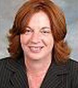 Lynn Bruneau, Real Estate Agent in Southbury, CT