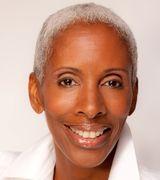 Aleta C. Saunders, Real Estate Agent in Atlanta, GA