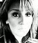 Adrianna Piz…, Real Estate Pro in Forest Hills, MI