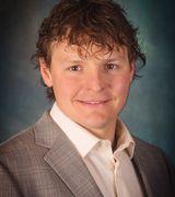 Profile picture for Scott Dillard