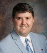 David Zeitz, Real Estate Pro in Lumberton, NC