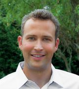 Nathan Neuba…, Real Estate Pro in Portland, OR