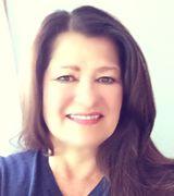 Debra Cahill, Real Estate Pro in Plymouth, MA