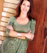 Cynthia Fran…, Real Estate Pro in Las Cruces, NM