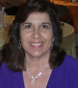 Susan Nail-Monroe, Agent in Middletown, MD