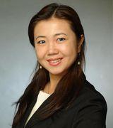 Profile picture for Jessie Wei