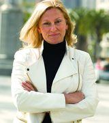 Melanie Narducci, Real Estate Agent in Gilbert, AZ