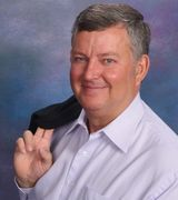 Neal Cook, Real Estate Agent in Las Vegas, NV