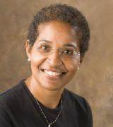 Bobbie Johnson, Agent in Centralia, WA