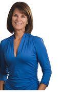 Sue Winton, Real Estate Pro in Geyserville, CA