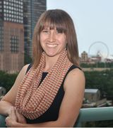 Alicia O'Too…, Real Estate Pro in Chicago, IL