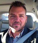 Wesley Hobbs, Real Estate Pro in Alexandria, VA