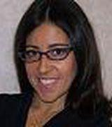 Jennifer A A…, Real Estate Pro in Armonk, NY