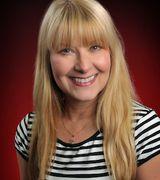 Joan Beduze, Real Estate Pro in Lafayette, LA