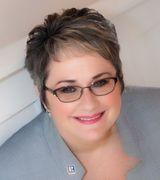 Jennifer Tremaine.com, Real Estate Agent in Grand Blanc, MI