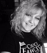 Angie Gardner, Real Estate Pro in Greenwood, AR