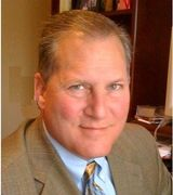 Jay Voorhees,…, Real Estate Pro in Roswell, GA