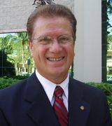 Gabriel Irizarry, Agent in Naples, FL