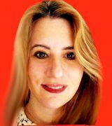 Debra Sabet, Agent in Sugar Land, TX