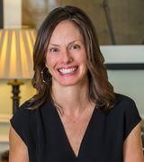 Erin Yabroudy, Agent in Atlanta, GA