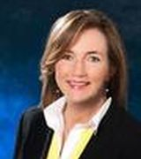 Claire Hyrka, Real Estate Pro in Knoxville, TN
