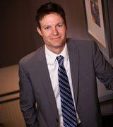 Jason Reynolds, Real Estate Agent in Highlands Ranch, CO