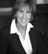Lorraine Yal…, Real Estate Pro in Birmingham, MI