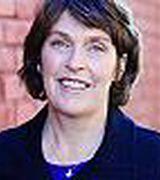 Eileen Slezak, Agent in Salem, OR