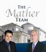 Neil Mather, Real Estate Pro in Valencia, CA