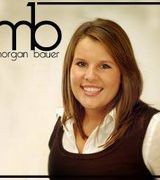 Morgan Bauer, Real Estate Agent in New Albany, IN