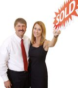 Tim Grubbs, Real Estate Pro in Dallas, TX