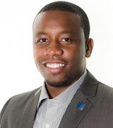 Profile picture for Rod Williams