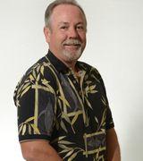 Robert Fogel…, Real Estate Pro in Lakeport Ca 95453, CA