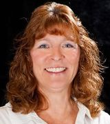 Kathy Dowd, Real Estate Pro in Cape Coral, FL