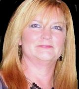 Brenda Jolly, Real Estate Pro in North East, MD