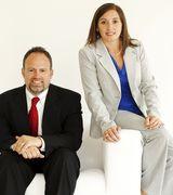 Profile picture for HomeTeam- Rob Ranard & Samantha Carver