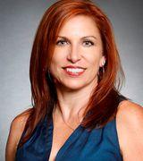 Cheryl Fowlk…, Real Estate Pro in Cuero, TX