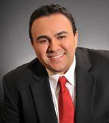 Jimmy Morales, Real Estate Pro in Pembroke Pines, FL