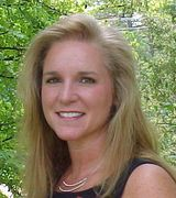 Marcia Montz, Real Estate Pro in Fayetteville, NC