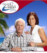 Doug & Angela Clement, Agent in Orlando, FL