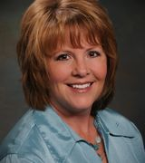 Cathy Wood, Agent in Amarillo, TX