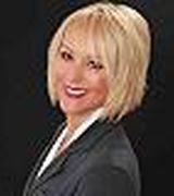 Paula Hagerm…, Real Estate Pro in Cypress, TX