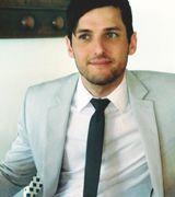 Brian Borneman, Agent in Los Angeles, CA