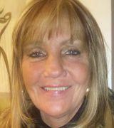 Cheryl Romero, Real Estate Pro in CHICAGO, IL
