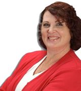 Mimi Francis, Real Estate Agent in Cary, NC