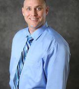 Dustin Hall, Agent in Branson, MO