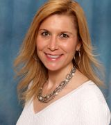 Laura Wieland, Real Estate Agent in Cherry Hill, NJ