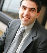 Martin Dragnev, Agent in Steamboat Springs, CO